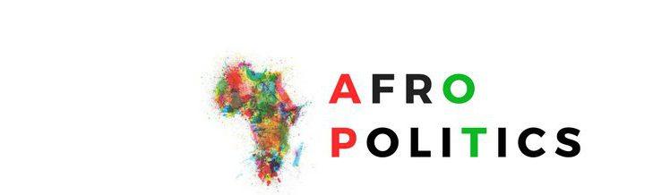 Afro Politics